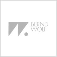 Bernd_Wolf