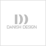 Danish_Design