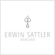 Erwin_Sattler