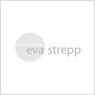 Eva_Strepp