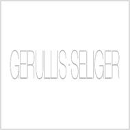 Gerullis_und_Seliger
