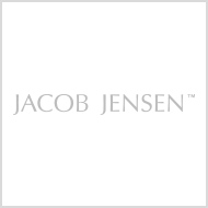 Jacob_Jensen