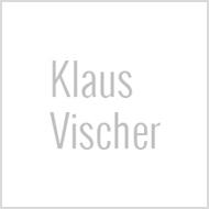 Klaus_Vischer