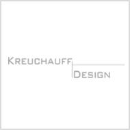 Kreuchauff_Design