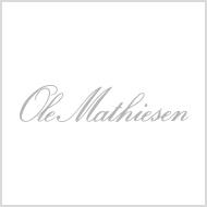 Ole_Mathiesen