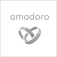 amodoro