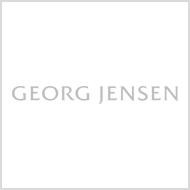 georg_jensen