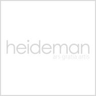 heidemann